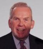 Dr. Lawrence G. Thorne, MD