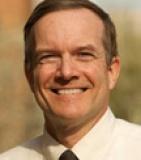 Dr. Lawrence A Zimnoch, MD