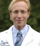 Dr. Lee B Pressler, MD