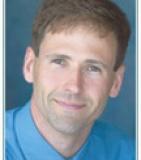 Dr. Leonard Alexander Newman, MD