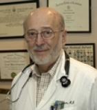 Dr. Leslie B Cooperman
