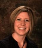 Dr. Leslie Carruthers McLemore, MD