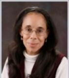 Dr. Lettie Marie Burgett, MD
