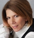 Dr. Lisa D. Curcio, MD