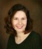 Dr. Lisa K Petiniot, MD