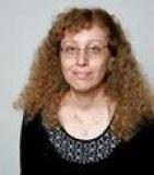 Dr. Lori L Goodhartz, MD