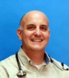 Dr. Louis C Ianniello, MD