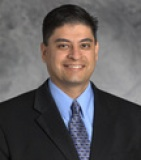 Dr. Luis L Jancowski, MD