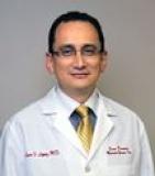 Dr. Luis Lopez, MD