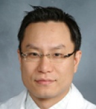Dr. Luke L Kim, MD