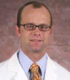 Dr. Luke L Newton, MD