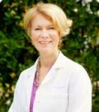 Dr. Lura Justice Reddington, MD