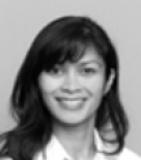Dr. Lynn Palacol Roppolo, MD