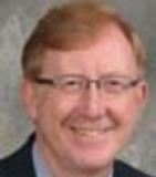 Dr. Mack Mitchell