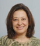 Dr. Magda M. Hennes, MD