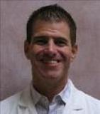 Dr. Manuel B Torres, MD
