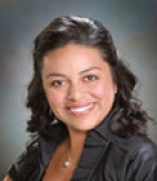 Dr. Marbella Zumaya Tran, MD