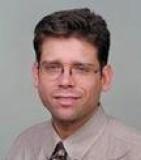 Dr. Marcos H. Siqueiros, MD