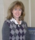 Marcy Ruth Levy, DDS