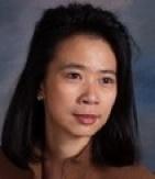 Dr. Marcy Lim Lim, MD