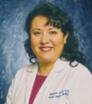 Dr. Margaret Lorena Herrera, MD