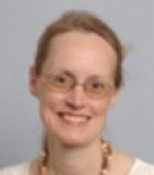 Dr. Margaret Schwarz, MD