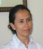 Dr. Margarita Maria Miller, MD