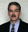 Dr. Mark Brunette, OD