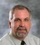 Dr. Mark M Grathwohl, MD