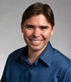 Dr. Mark D. Hubbard, MD
