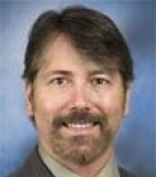Dr. Mark Michael Maslovich, MD