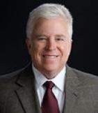 Dr. Mark Edward Maunder, MD