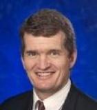 Dr. Mark D. Rahm, MD