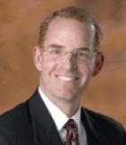 Mark Peter Redding, MD