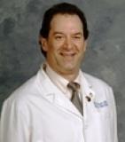 Dr. Mark Francis Scott, MD
