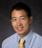 Dr. Mark Wayne Shen, MD