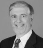 Dr. Mark L Weissman, MD