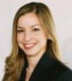Marlene Elena Morales, MD