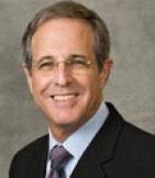 Dr. Marshall M Levine, MD