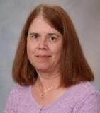 Dr. Martha P Millman, MD