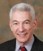 Dr. Martin Myron Mass, MD