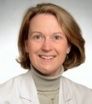 Dr. Mary Frances Kerr, MD