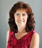 Dr. Mary Thomas Moss