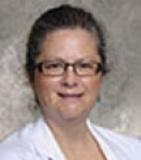 Dr. Mary Elizabeth Paulk, MD