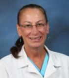 Dr. Mary R Pell, DO