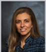 Dr. Maryam M Rahbar, MD