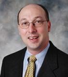 Dr. Matthew Stuart Lemler, MD