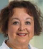 Dr. Mayra J Thompson, MD