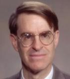Dr. Melish A Thompson, MD