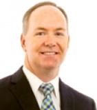 Dr. Merritt W Dunlap, MD